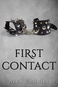 Contact WP small