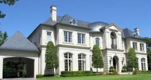 mansion-425272_1920