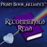 PBA Recommended Read Badge