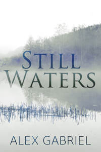 Cover of Still Waters