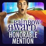 Rainbow HM2